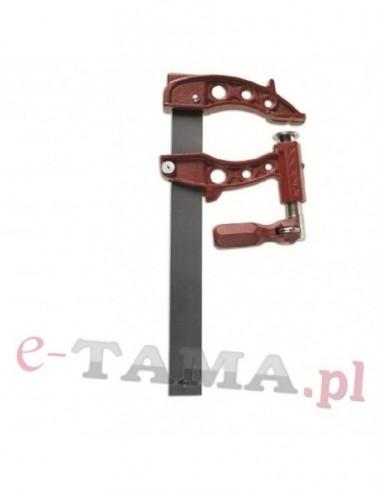 PIHER P60040 Ścisk Maxipress F 40 cm