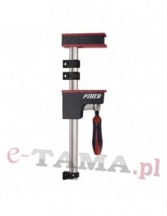 PIHER P31210 Ścisk stolarski pełnopowierzchniowy PRL 95 100 cm