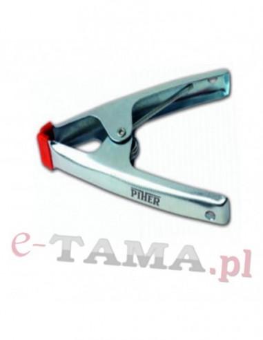 PIHER P57025 Metalowy ścisk...
